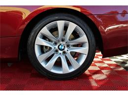 2013 BMW 328i (CC-1298092) for sale in Sherman Oaks, California