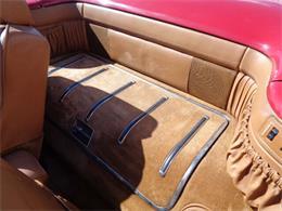 1989 Chrysler TC by Maserati (CC-1298099) for sale in Staunton, Illinois