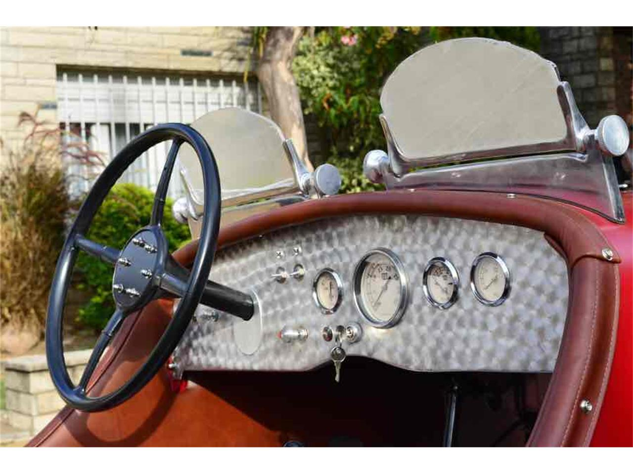 1930 Buick Antique (CC-1298196) for sale in South Lake Tahoe, California