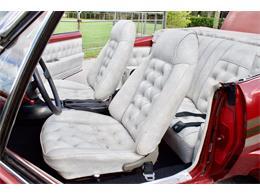 1967 Chevrolet Camaro (CC-1298207) for sale in Eustis, Florida