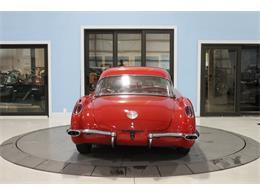 1960 Chevrolet Corvette (CC-1298250) for sale in Palmetto, Florida