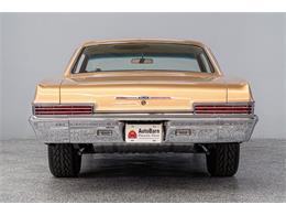 1966 Chevrolet Bel Air (CC-1298253) for sale in Concord, North Carolina