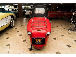 1960 Messerschmitt KR200 (CC-1298259) for sale in Venice, Florida