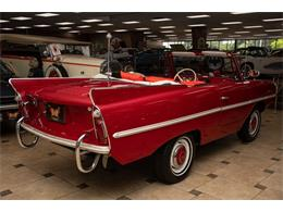 1964 Amphicar 770 (CC-1298261) for sale in Venice, Florida