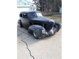 1939 Graham Automobile (CC-1298292) for sale in Cadillac, Michigan