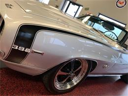 1969 Chevrolet Camaro RS (CC-1298306) for sale in Bismarck, North Dakota