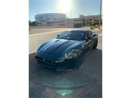 2015 Jaguar X-Type (CC-1298353) for sale in Cadillac, Michigan