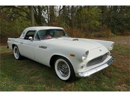 1955 Ford Thunderbird Replica (CC-1298355) for sale in Monroe, New Jersey