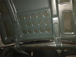 1951 Chrysler New Yorker (CC-1298406) for sale in Leesburg, Virginia