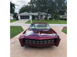 1963 Buick Riviera (CC-1298424) for sale in Ocala, Florida