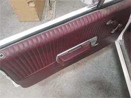 1968 Oldsmobile 442 (CC-1298430) for sale in Buckeye, Arizona