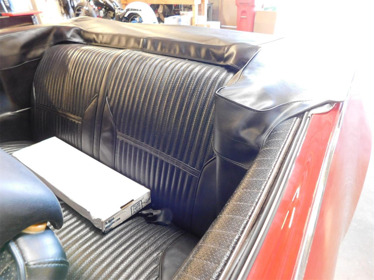1969 Oldsmobile 442 (CC-1298432) for sale in Phoenix, Arizona