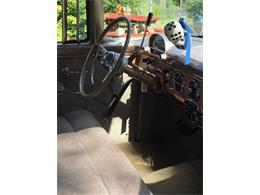 1955 Ford Fairlane 500 (CC-1298445) for sale in Ellsworth, Maine