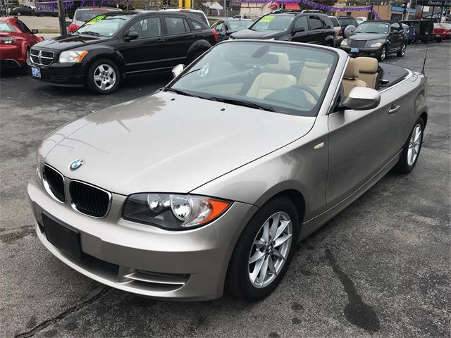 2010 BMW 128i (CC-1298524) for sale in Saint Louis, Missouri