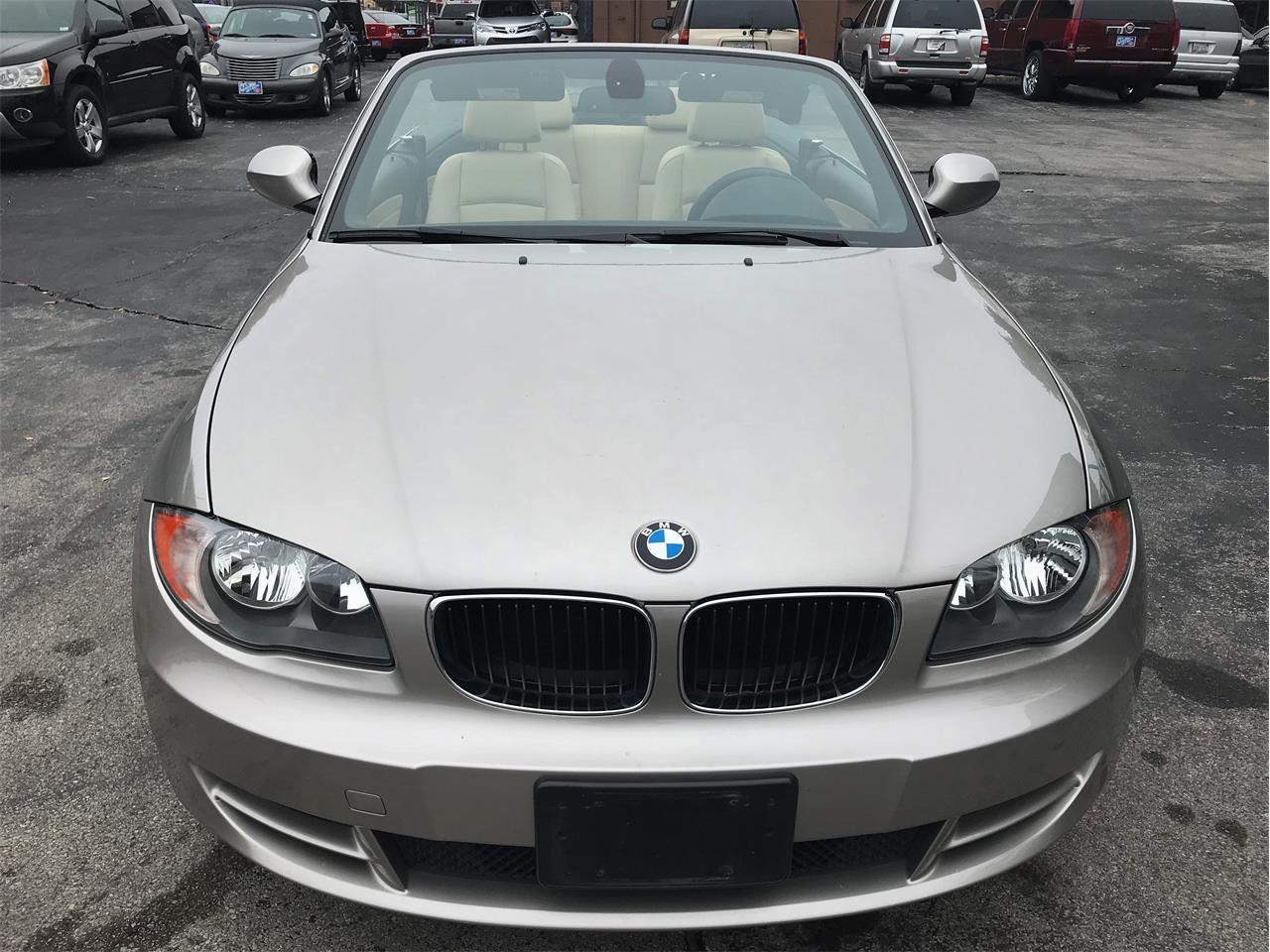 2010 BMW 128i (CC-1298524) for sale in Saint Louis, Missouri