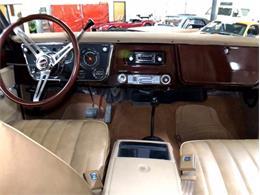 1972 GMC Jimmy (CC-1298537) for sale in Gurnee, Illinois
