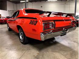 1973 Plymouth Duster (CC-1298549) for sale in Gurnee, Illinois
