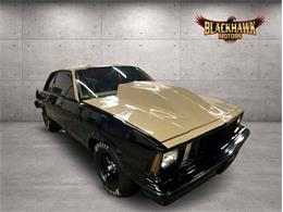 1978 Chevrolet Malibu (CC-1298552) for sale in Gurnee, Illinois