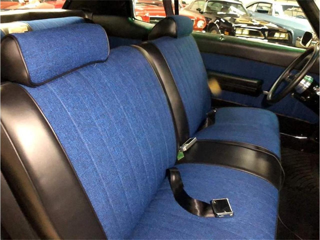 1969 Chevrolet Impala (CC-1298554) for sale in Gurnee, Illinois
