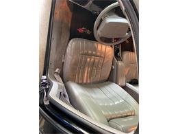 1994 Chevrolet Impala SS (CC-1298560) for sale in Austin, Texas