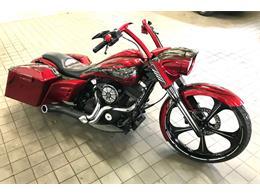 2012 Harley-Davidson Road King (CC-1298619) for sale in Scottsdale, Arizona
