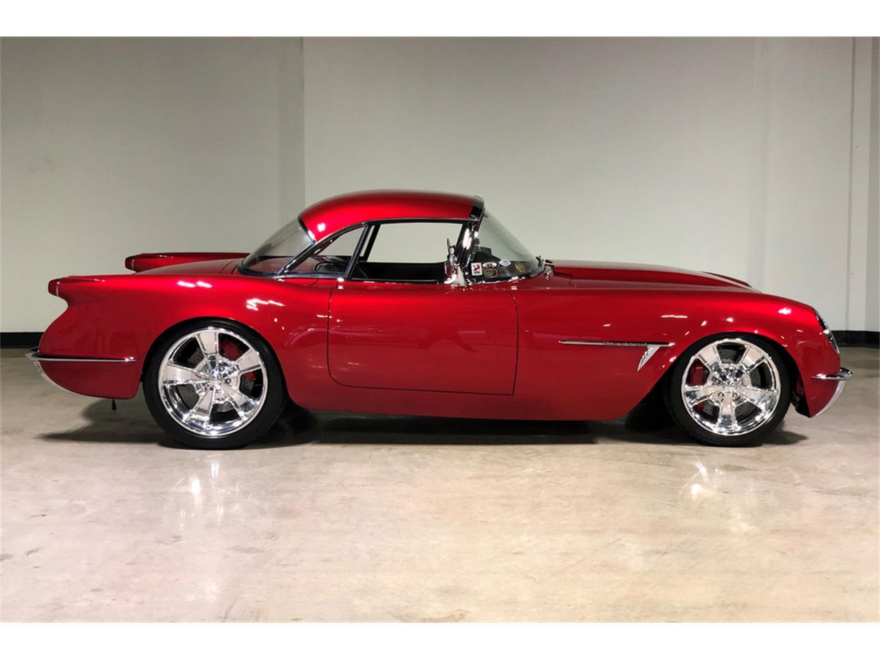 1954 Chevrolet Corvette (CC-1298626) for sale in Scottsdale, Arizona