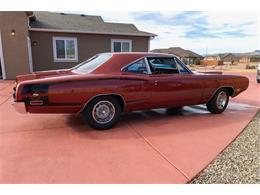 1970 Dodge Super Bee (CC-1298627) for sale in Scottsdale, Arizona