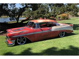 1956 Chevrolet Bel Air (CC-1298629) for sale in Scottsdale, Arizona