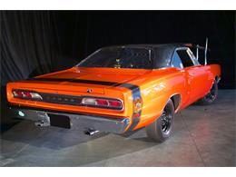 1969 Dodge Super Bee (CC-1298645) for sale in Scottsdale, Arizona