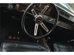 1971 Oldsmobile 442 (CC-1298708) for sale in Scottsdale, Arizona