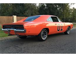1969 Dodge Charger (CC-1298852) for sale in Scottsdale, Arizona