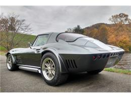 1963 Chevrolet Corvette (CC-1298879) for sale in Scottsdale, Arizona