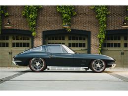 1963 Chevrolet Corvette (CC-1298951) for sale in Scottsdale, Arizona