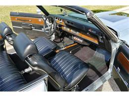 1971 Oldsmobile 442 (CC-1298979) for sale in Scottsdale, Arizona