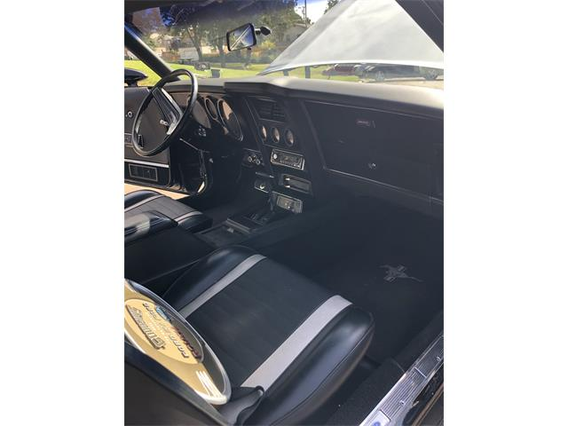 1973 Ford Mustang (CC-1298989) for sale in San Diego, California
