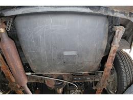 1979 MG MGB (CC-1299027) for sale in Morgantown, Pennsylvania