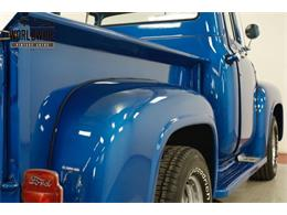 1956 Ford Pickup (CC-1299043) for sale in Denver , Colorado