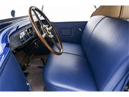1929 DuPont Model G (CC-1299067) for sale in Saint Louis, Missouri