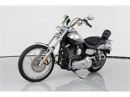 2003 Harley-Davidson Motorcycle (CC-1299073) for sale in St. Charles, Missouri