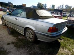 1997 BMW 3 Series (CC-1299076) for sale in Gray Court, South Carolina
