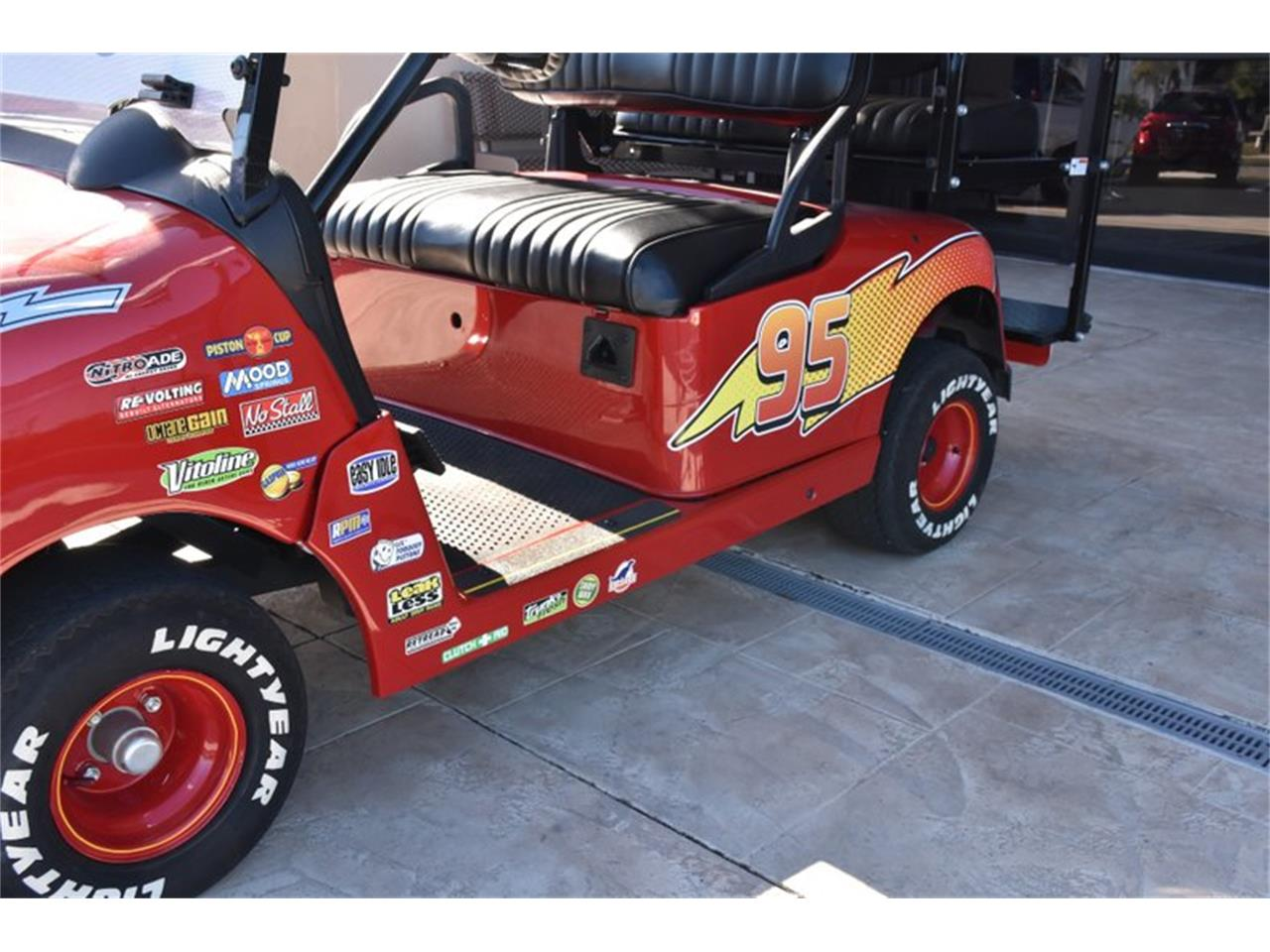 2014 Miscellaneous Golf Cart (CC-1299090) for sale in Venice, Florida