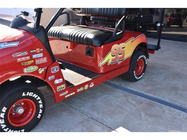 2014 Miscellaneous Golf Cart (CC-1299090) for sale in Venice, Florida