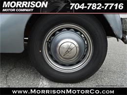 1936 Ford 4-Dr Sedan (CC-1299101) for sale in Concord, North Carolina