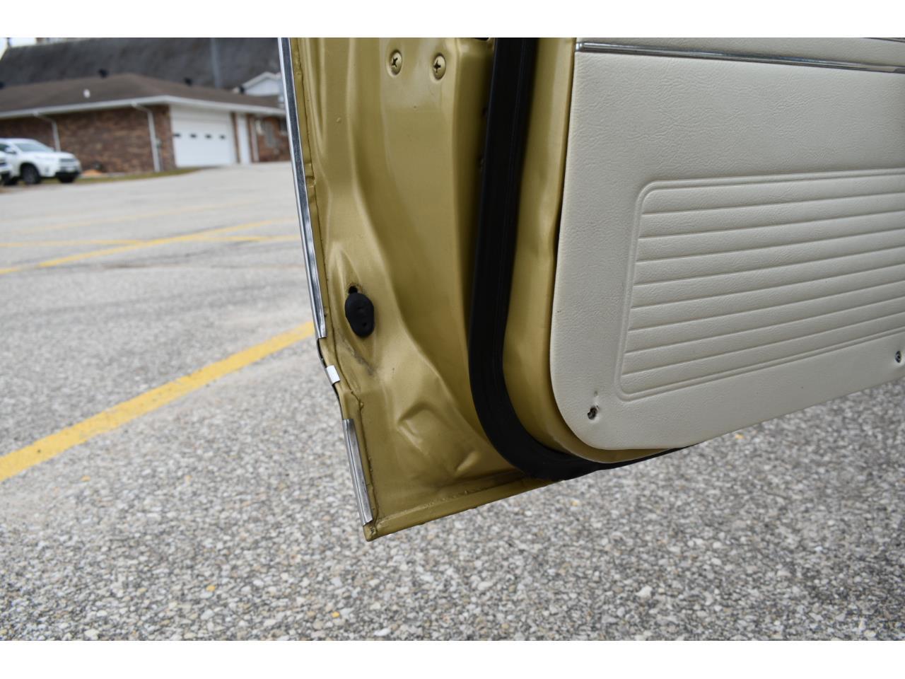 1969 Chevrolet Chevelle Malibu SS (CC-1299112) for sale in Greene, Iowa