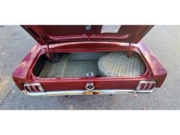 1965 Ford Mustang (CC-1299150) for sale in Linthicum, Maryland