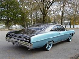 1967 Pontiac Catalina (CC-1299154) for sale in Hendersonville, Tennessee