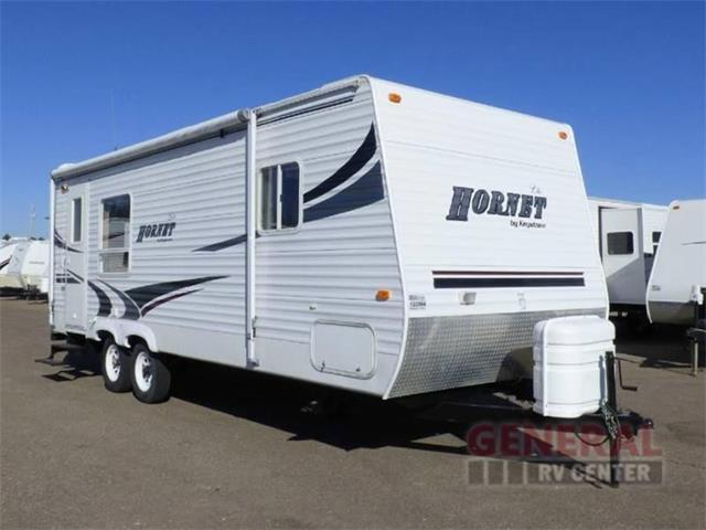 2005 Keystone Hornet (CC-1299156) for sale in Vestal, New York