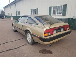 1985 Nissan 300ZX (CC-1299157) for sale in Sioux Falls, South Dakota