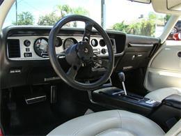 1974 Pontiac Firebird Trans Am (CC-1299206) for sale in Palmetto, Florida