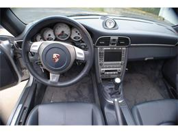 2007 Porsche 911 (CC-1299208) for sale in Charlotte, North Carolina